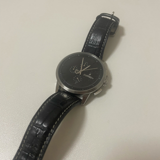 Orobianco - 美品 Orobianco オロビアンコ メンズ腕時計