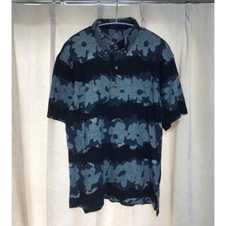 フォーティーファイブアールピーエム(45rpm)の45R / 45rpm ポロシャツ(ポロシャツ)