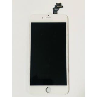 Apple - iPhone 6 フロントパネル