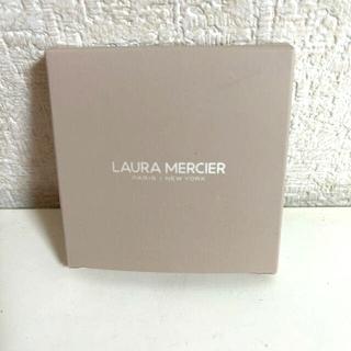 ローラメルシエ(laura mercier)のローラメルシエ オリジナルミラー(ミラー)
