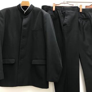KANKO学生服 上下セット+夏ズボン(その他)