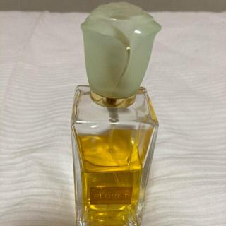 レイジースーザン(LAZY SUSAN)のSALE❣️美品 レイジースーザン アントニアズフラワーズ フローレ 香水(香水(女性用))