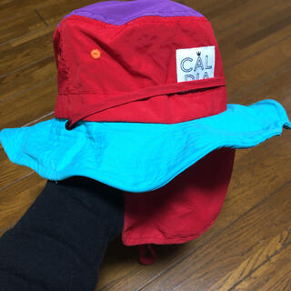 カルディア(CALDia)の帽子⭐︎56センチ(帽子)