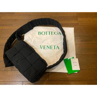 Bottega Veneta - BOTTEGA VENETA ザ・パデッド テック カセット