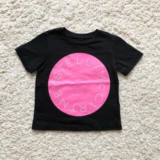 ステラマッカートニー(Stella McCartney)のステラマッカートニー☆キッズ(Tシャツ/カットソー)