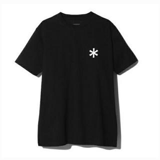 スノーピーク(Snow Peak)のSnow Peak  スノーピーク 新品 XL (Tシャツ/カットソー(半袖/袖なし))