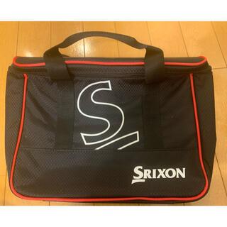 スリクソン(Srixon)のバッグ(バッグ)