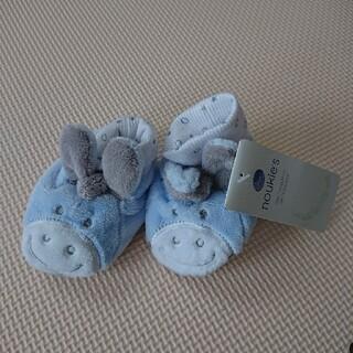 ラルフローレン(Ralph Lauren)のベビーソックス(靴下/タイツ)