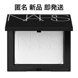 ナーズ(NARS)のNARS ナーズ ライトリフレクティング セッティングパウダー プレスト(フェイスパウダー)