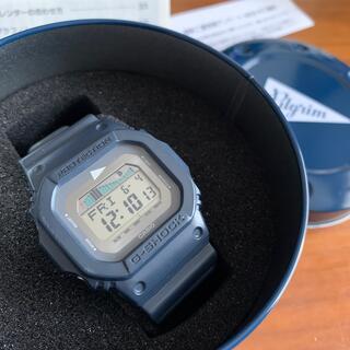 ロンハーマン(Ron Herman)のピルグリムサーフ G-SHOCK 別注 腕時計(腕時計(デジタル))