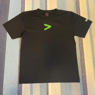 ウィルソン(wilson)のウィルソン Tシャツ(Tシャツ/カットソー(半袖/袖なし))