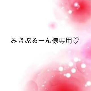 ワコール(Wacoal)のみきぷるーん様専用♡(その他)