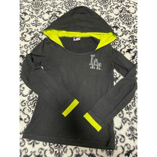 エルビーゼロスリー(LB-03)のLB-03(Tシャツ(長袖/七分))