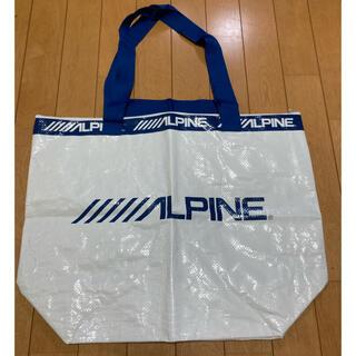 ロウアルパイン(Lowe Alpine)のアルパイン オリジナルレジャー バッグ(登山用品)