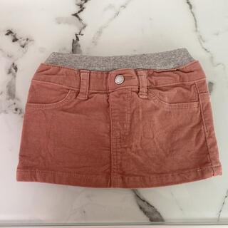 スカート 90(スカート)