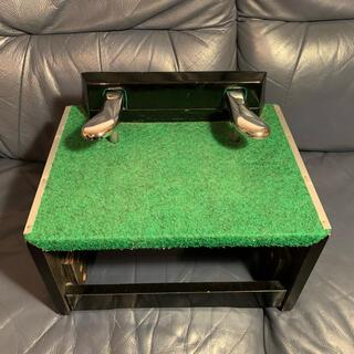 ピアノ 補助ペダル 補助台 子供用 高さ調節可能 3段階