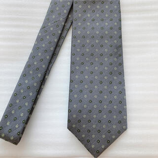 J.PRESS - 《ジェイプレス》新品 ネクタイ タグ付き