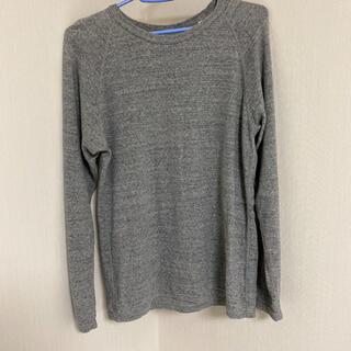 ハリウッドランチマーケット(HOLLYWOOD RANCH MARKET)のハリウッドランチマーケット ロンT サイズ3(Tシャツ/カットソー(七分/長袖))