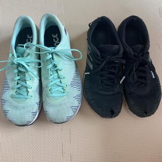 アディダス(adidas)のadizero  bekoji シューズ(シューズ)