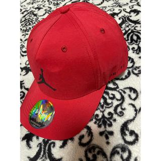 ナイキ(NIKE)のJORDAN CAP(キャップ)