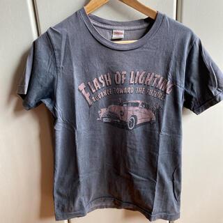 アールエヌエー(RNA)のTシャツ RNA pre DNA(シャツ/ブラウス(半袖/袖なし))