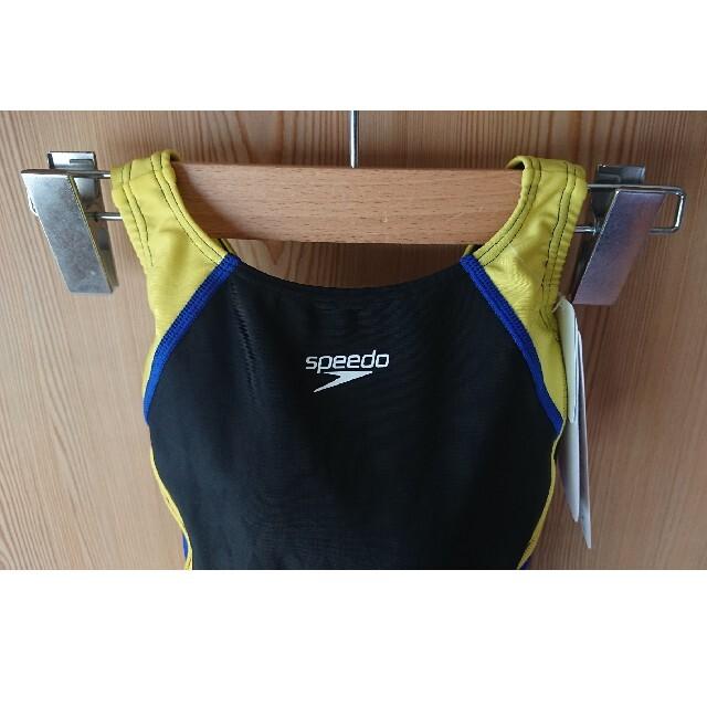 SPEEDO(スピード)のspeedo lap swim スポーツ/アウトドアのスポーツ/アウトドア その他(マリン/スイミング)の商品写真
