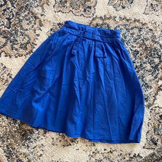 ブリーズ(BREEZE)の110  BREEZE  スカート(スカート)