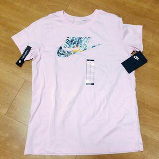 ナイキ(NIKE)のNIKE Tシャツ★夏におしゃれ(Tシャツ/カットソー)
