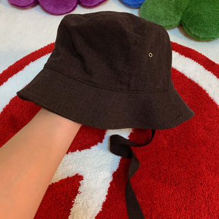 PEACEMINUSONE - pmo peaceminusone hat