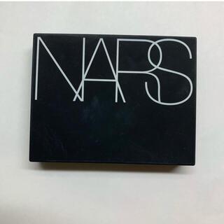 ナーズ(NARS)の大幅値下げ!!セール! ライトリフレクティングセッティングパウダー(フェイスカラー)