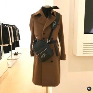 DIOR HOMME - Dior atelier バッグ ストラップ