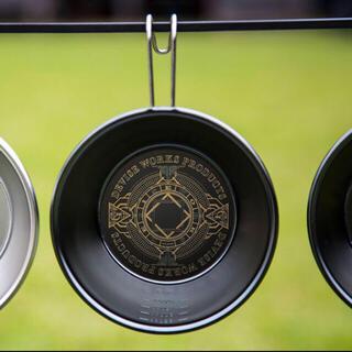 バリスティクス(BALLISTICS)のdevise works シェラカップ somabito(食器)