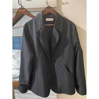 KIKO KOSTADINOV メンズ スーツジャケット