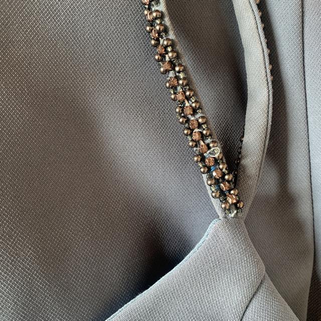 AngelR(エンジェルアール)のエンジェルアール ドレス  レディースのフォーマル/ドレス(ミニドレス)の商品写真