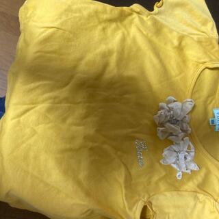 トッカ(TOCCA)のトッカ 半袖Tシャツ(Tシャツ/カットソー)