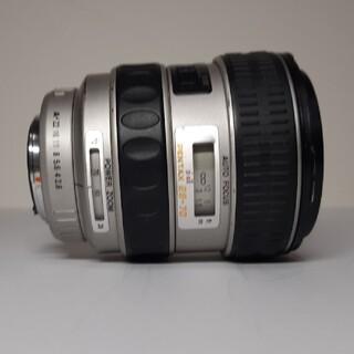 ペンタックス(PENTAX)のsmc PENTAX-FA*28-80 f2.8(レンズ(ズーム))