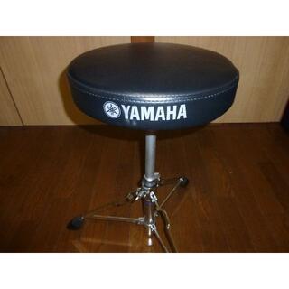 YAMAHA DS550U ドラムスローン(その他)
