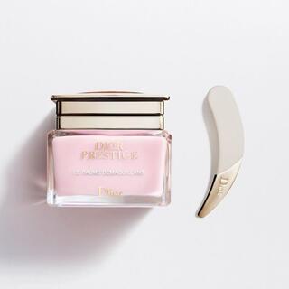 ディオール(Dior)の🌷ゆー様お取り置き中🌷(クレンジング/メイク落とし)