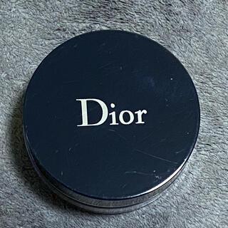 Christian Dior - ディオールスキン フォーエヴァー コントロール ルース パウダー