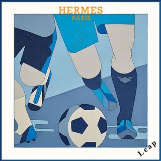 エルメス(Hermes)のエルメススカーフ(バンダナ/スカーフ)