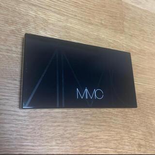 MiMC - MiMC ミネラルクリーミーファンデーション