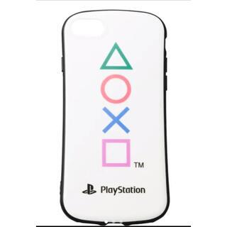 PlayStation - レア ★プレステiPhoneケース PlayStation iPhoneカバー