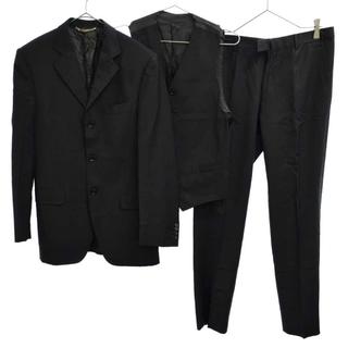 ドルチェアンドガッバーナ(DOLCE&GABBANA)のDOLCE & GABBANA ドルチェアンドガッバーナ スーツ(セットアップ)
