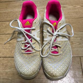 アディダス(adidas)のアディダス テニス ジム ランキングに使える(その他)