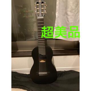 ヤマハ(ヤマハ)の美品 ヤマハ ギタレレ gl-1(アコースティックギター)