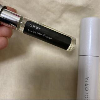 LOEWE - LOEWE 香水 カラリア