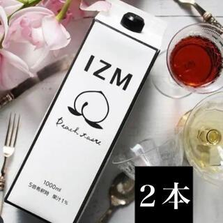 IZM 酵素ドリンク (その他)