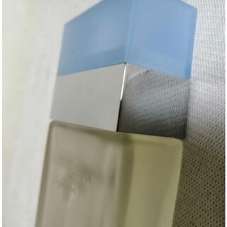ドルチェアンドガッバーナ(DOLCE&GABBANA)の500円引きドルチェガッパーナ香水ライトブルーオードトワレ 50mL(ユニセックス)
