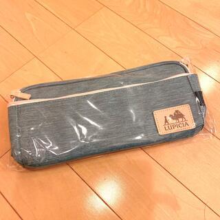 ルピシア(LUPICIA)のルピシア オリジナルストレージバッグ(収納/キッチン雑貨)