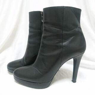 ダイアナ(DIANA)のDIANA ダイアナ ブーツ(ブーツ)